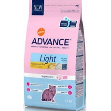 Advance Cat Light