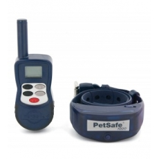 Collier de dressage Trainer 900m PETSAFE