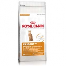 Royal Canin Exigent Protein Preference