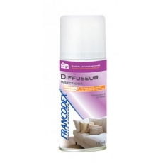 INSECTICIDE DIFFUSEUR FRANCODEX