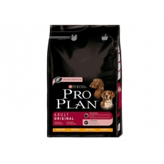 Pro Plan Adult Original 18 kg