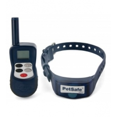 Collier de dressage Trainer 350m PETSAFE